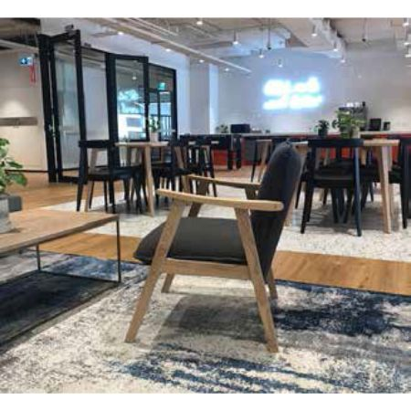 Specfurn Commercial Furniture_175 Pitt Street