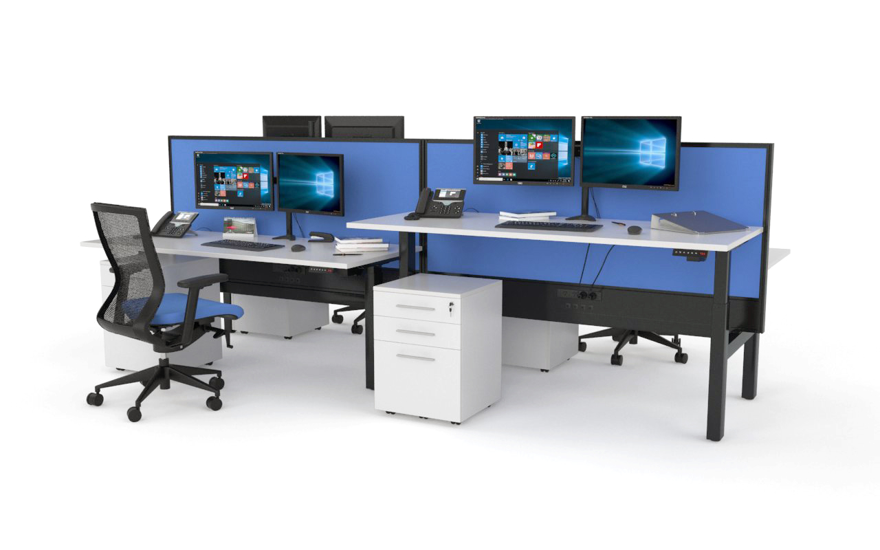 most office computer ikea small black superb furniture shaped commercial l corner desk double creativity walmart cupboard
