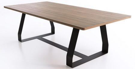 Calice Meeting Table