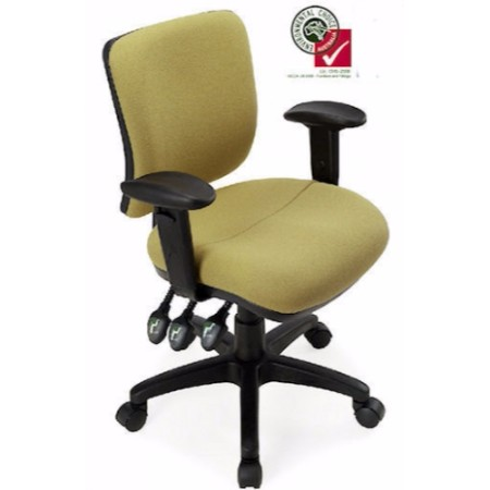 comfort duo rexa office chairs specfurn commercial office furniture
