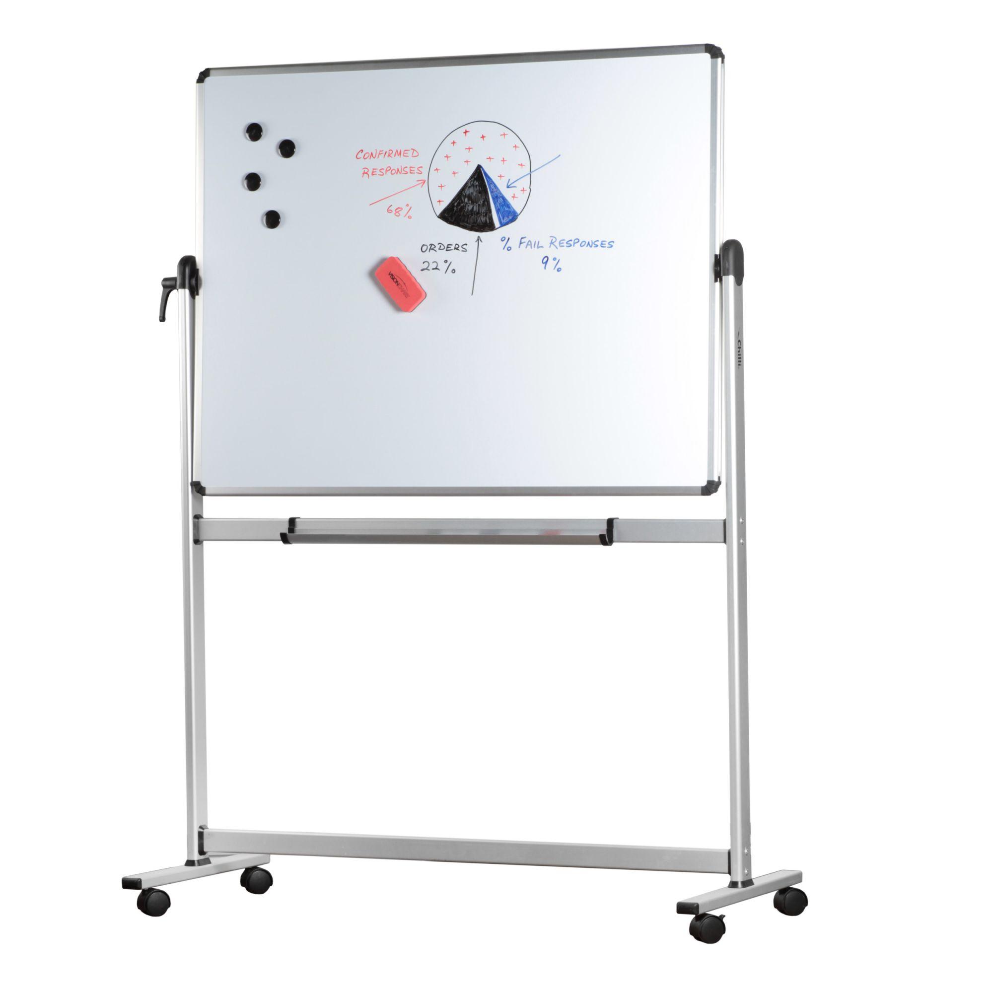 Mobile Whiteboards Specfurn Commercial Office Furniture