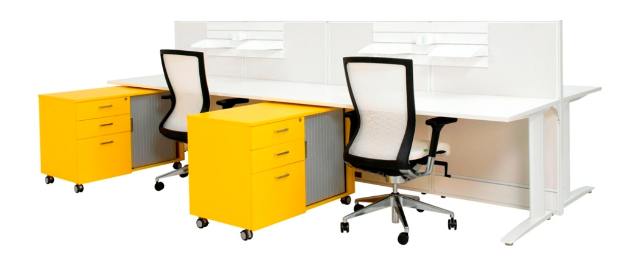 Symmetry Series Workstations Specfurn Commercial Office Furniture