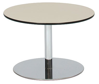 Zenith Coffee Table Specfurn Commercial Office Furniture