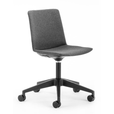 Zubel Conference Chair