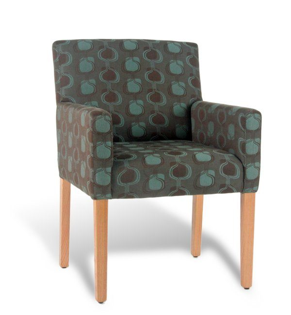Affordable Armchairs: Cheap Armchairs Online