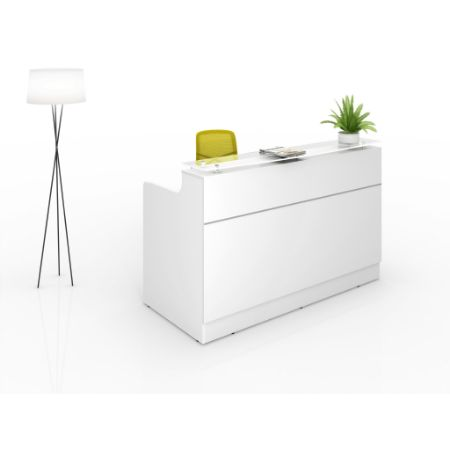 Specfurn Commercial Furniture Reception Counter Classic