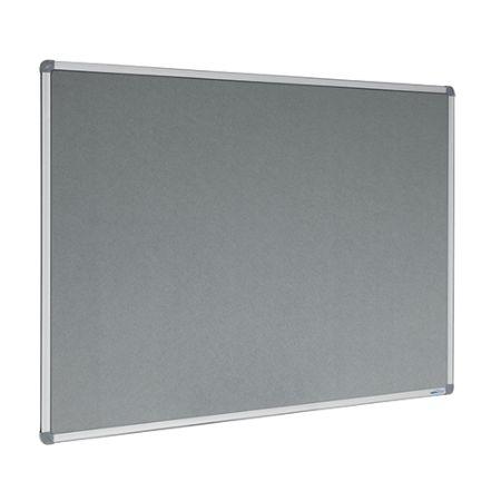 Specfurn Commercial Furniture Corporate Felt Pinboard