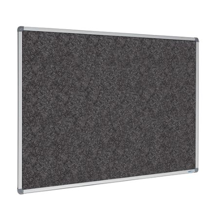 Specfurn Commercial Furniture Corporate Tough Pinboard