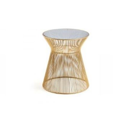 Specfurn Commercial Furniture Doll Side Table