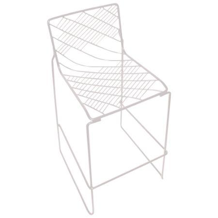 Specfurn Commercial Furniture Kaydo Stool
