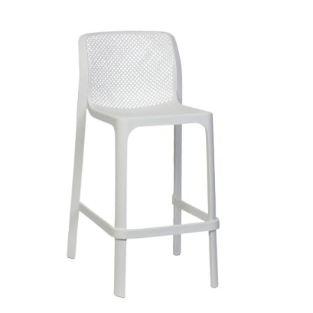 Specfurn Commercial Furniture Met Stool
