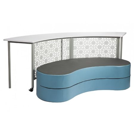 Concave table _(c)-800x800 - Specfurn Commercial Furniture