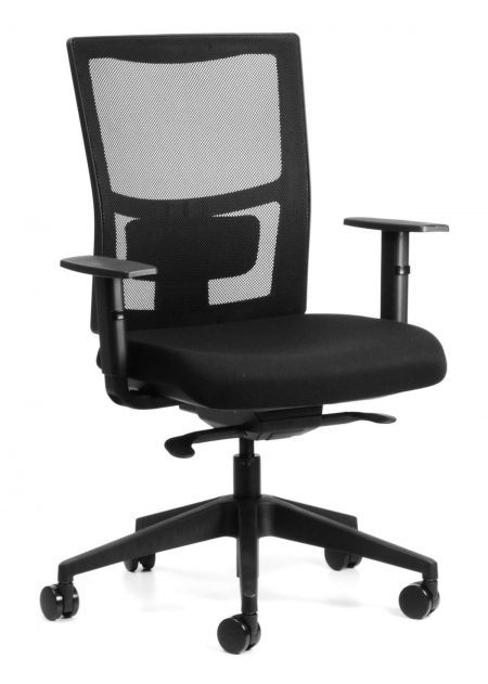 Specfurn-commercial-furniture-team-sync-office-chair