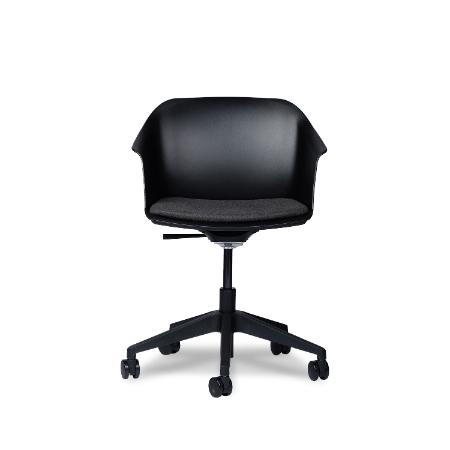 Husky-5 Star Specfurn Commercial Furniture