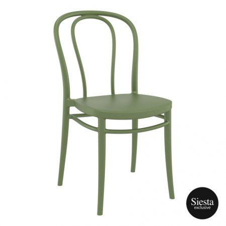 restaurant-seating-polypropylene-victory-olive-green-specfurn-commercial-furniture